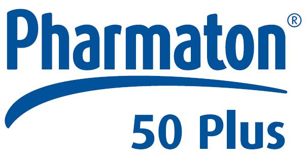 Pharmaton 50 plus