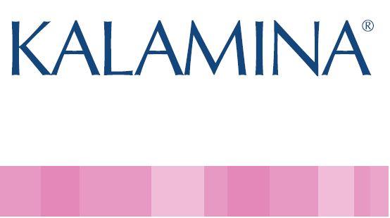 Kalamina