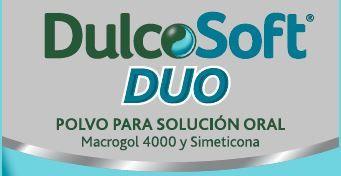 Dulcosoft Duo