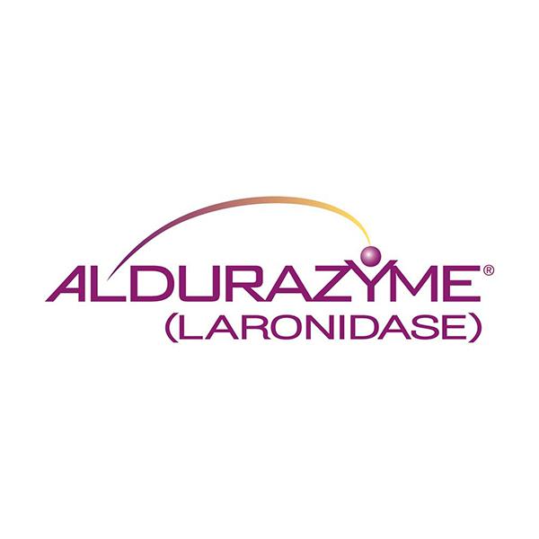 Aldurazyme