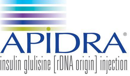 Apidra