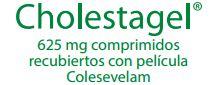 Cholestagel
