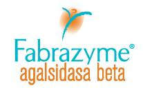 Fabrazyme