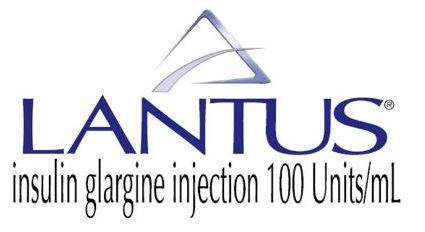 Lantus