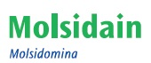 Molsidain