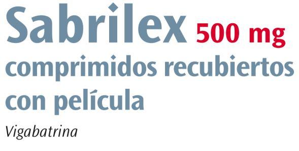 Sabrilex
