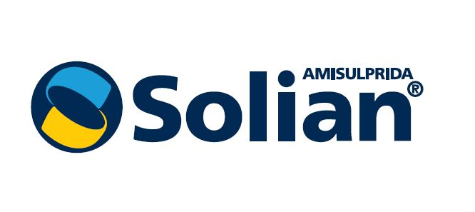 Solian